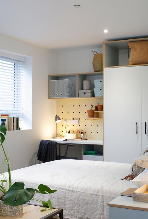 Furniture Design Portsmouth